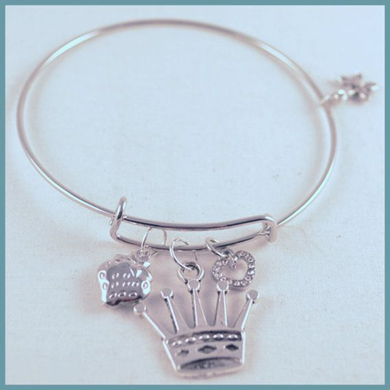 Bracelet Inspired By Alex Ani Greek Mascot Charms Arrimage Sorority Zeta Tau Alpha Bangle Pinterest And