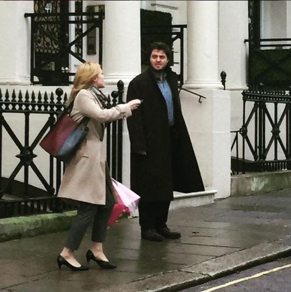 Cormoran_Strike_Mysteries_Tom_Burke_Holliday_Granger_Robin_The_Cuckoos_calling_JK_Rowling_BBC_HBO_2017