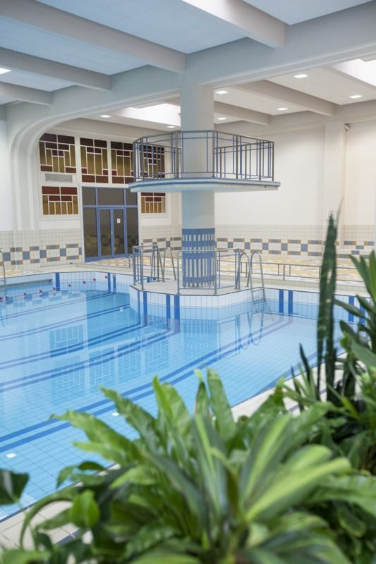 9 Best Vittel Swimming Pools Images On Pinterest Indoor