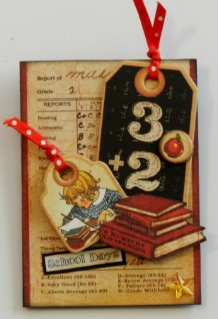 PAT 23 Group 8 by BonnieBeth - Cards and Paper Crafts at Splitcoaststampers