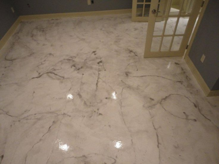 239 Best Images About Floors Opts On Pinterest Stains Stained Concrete And