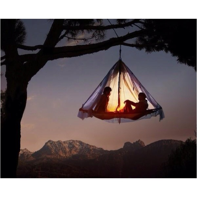Cool tent  sc 1 st  Pinterest & 7 best cool tents images on Pinterest | Camping ideas Camping ...