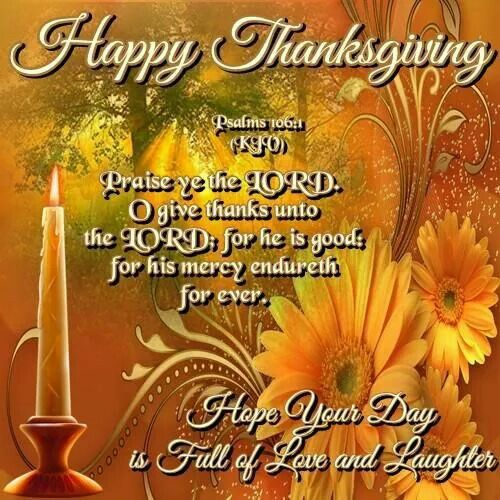 Best Thanksgiving Quotes From Bible: The 25+ Best Psalm 100 Kjv Ideas On Pinterest