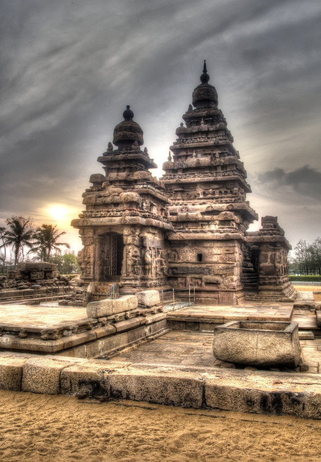 110 best south asian architecture sculpted images on pinterest