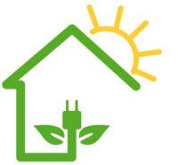 Dai un taglio alle bollette! Passa al fotovoltaico! #Top_Partners