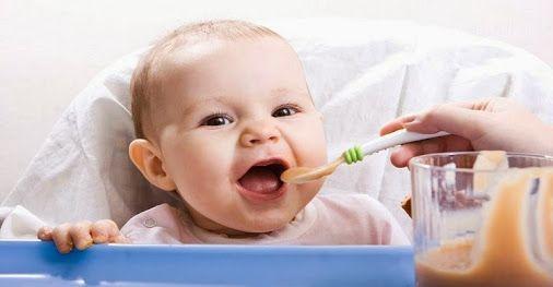 Best baby food deals visit www.justbabydeals.com  #babyfood #organicbabyfood #bestdeals #justbbaydeals