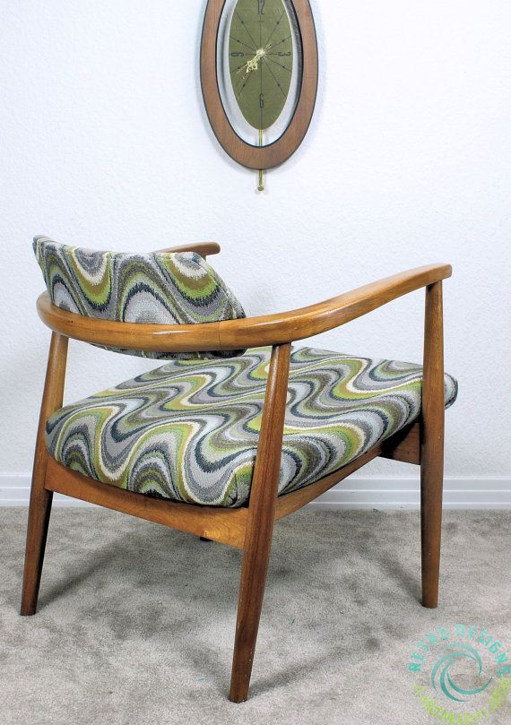 304 best mid century lovelies images on pinterest chaise for Century furniture chaise lounge