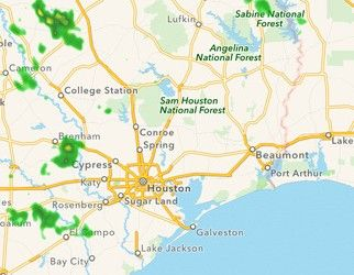 ABC13 Houston Mobile App Overview: ABC13 Houston designed to intimate the latest world news in different files quickly to the users at anytime and anywhere.  Read Fully :http://mobiappmax.com/2015/03/abc13-houston-mobile-app/