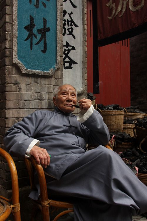 Ip Chun.  The oldest son of Ip Man is a master in his own right