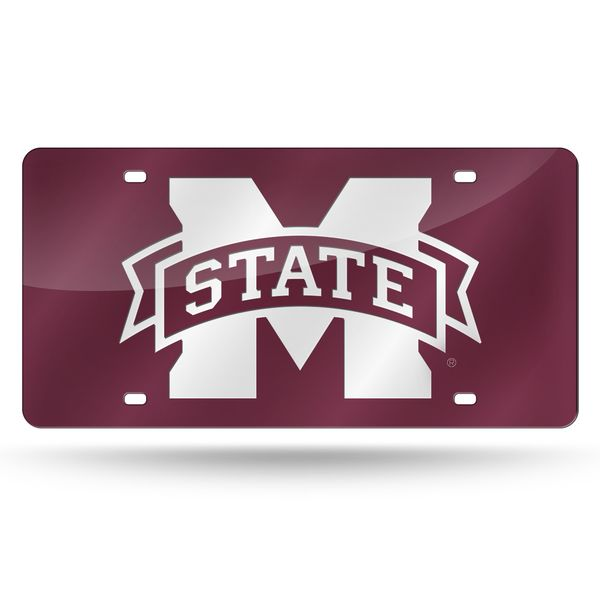 25 Best Ideas About Mississippi State Bulldogs On