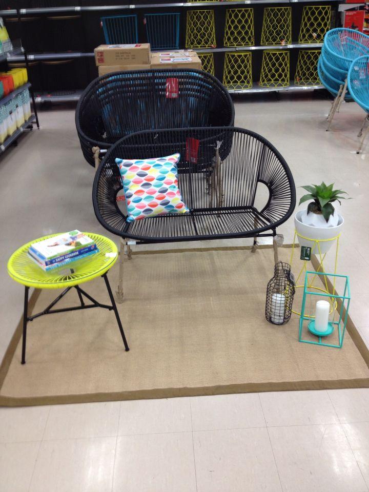 Best 25 Kmart Patio Furniture Ideas On Pinterest Kmart Porch Furniture Kmart Furniture Sale