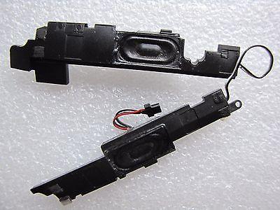 Acer Aspire One D257 LR speakers set