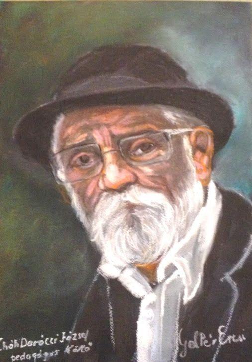 Gellér Erzsébet festő oldala - Google+