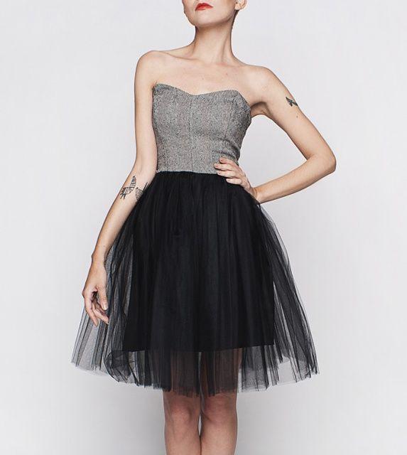 http://szyjemysukienki.pl/kategoria/sukienki/let-s-dance-26