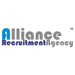http://www.alliancerecruitmentagency.com/manpower-agency/