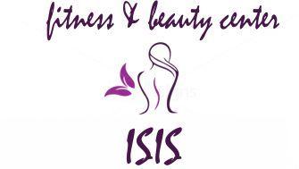 Centru fitness si remodelare corporala        Centru FITNESS ( AEROBIC , ZUMBA, PILATES) si REMODELARE CORPORALA destinat exclusiv publicului feminin.Oferim servicii de remodelare corporala, tratamente cosmetice, manichiura pedichiura,etc.