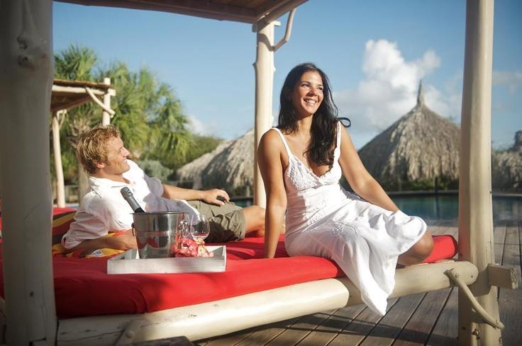 Photoshoot at Morena Eco Resort Curacao, www.morenaresort.com