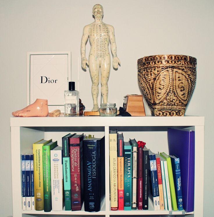pm acupuntura, acupuntura mallorca, blog mallorca