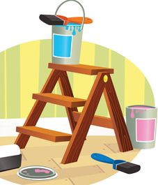 How to: Finance a renovation
