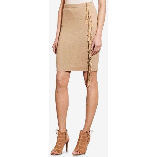 17 Best ideas about Tan Pencil Skirts on Pinterest | Kendra scott ...