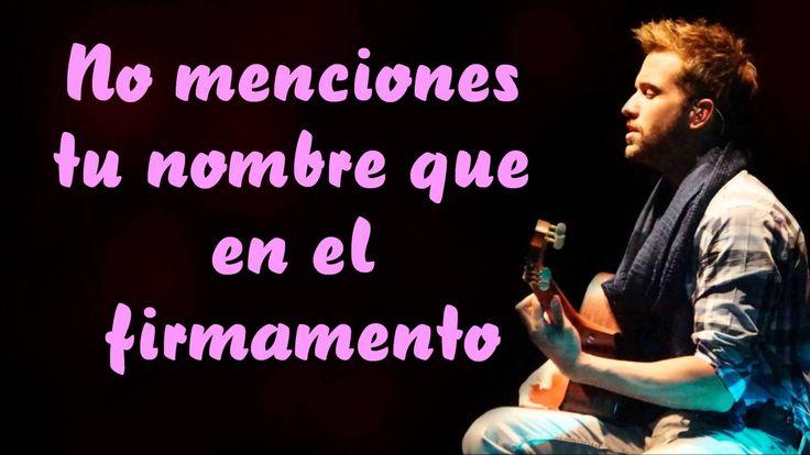 Marc Anthony - Te Conozco Bien Lyrics - elyricsworld.com
