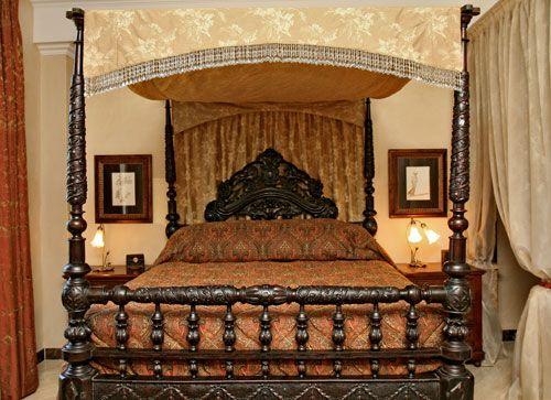 Udaipur Suite