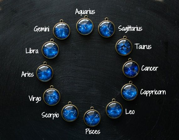 1000 ideas about zodiac signs in order on pinterest sagittarius taurus cancer zodiac signs. Black Bedroom Furniture Sets. Home Design Ideas