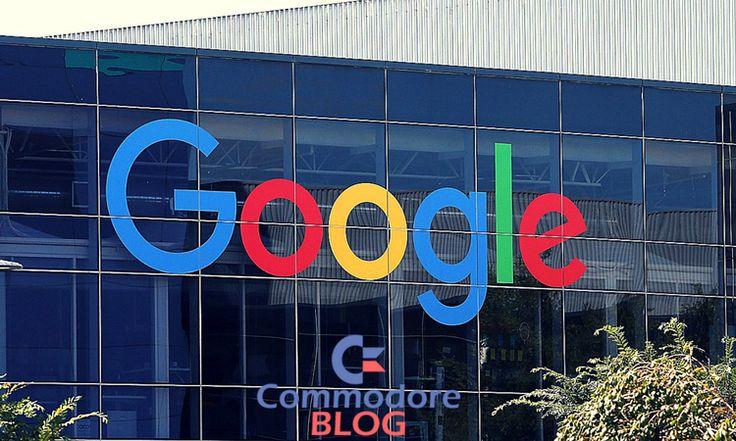 Tra l'agenzia delle entrate e Google finalmente la pace è fatta. Una pace che costa al gigante americano la bellezza di 306 milioni di euro per tasse arretrate relative al... Read more »