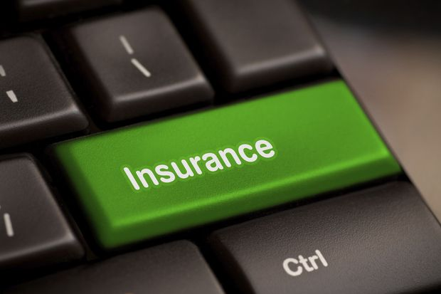 Cyber Insurance is Essential For Your Online Business