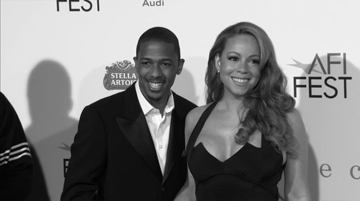 It's reported that Nick Cannon's candid interviews and him sharing too much information is the reason him and Mariah Carey are getting divorced. #celebritynews #divorce #kimkardashian