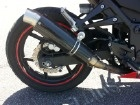 Check out this 2008 Kawasaki Ninja 250r listing in Marietta, GA 30066 on Cycletrader.com. This Motorcycle listing was last updated on 03-May-2013. It is a Sportbike Motorcycle and is for sale at $2800.