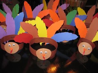 november arts and crafts ideas 197 best images about thanksgiving craft ideas for on 6966