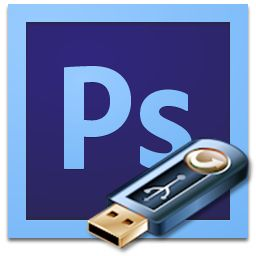 @Darkness1: Adobe Photoshop CS6 Portable Multilenguaje Español...
