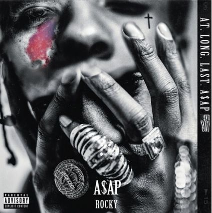 "http://ultimate-files.eu/aap-rocky-long-last-aap-2015-leaked-album-download/  Tags: ""A$AP Rocky - At.Long.Last.A$AP 2015"", ""A$AP Rocky - At.Long.Last.A$AP album"", ""A$AP Rocky - At.Long.Last.A$AP full album download"", ""A$AP Rocky - At.Long.Last.A$AP full album"", ""A$AP Rocky - At.Long.Last.A$AP leak"", ""A$AP Rocky - At.Long.Last.A$AP leaked album download"", ""A$AP Rocky - At.Long.Last.A$AP leaked album"", ""A$AP Rocky - At.Long.Last.A$AP leaked"", ""A$AP Rocky - At.Long.Last.A$AP mp3 download""…"