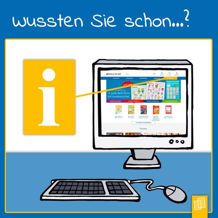 19 best Materialsammlung für Grundschule images on Pinterest ...