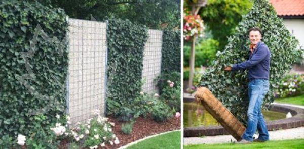 22 best garten images on pinterest decks backyard patio and garden ideas. Black Bedroom Furniture Sets. Home Design Ideas
