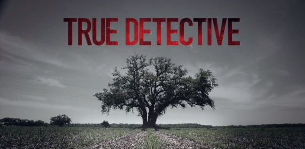 'True Detective' Season 3 A Go At HBO, Premise Revealed, Jeremy Saulnier Joins Creator Nic Pizzolatto As Director
