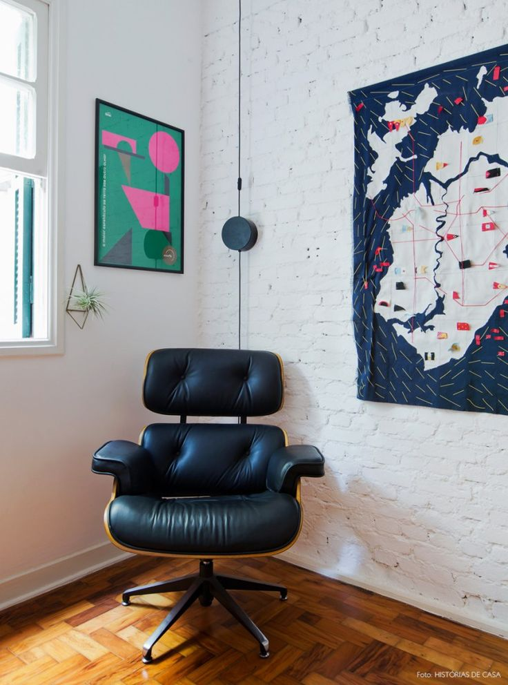 119 best Escritório | Home Office images on Pinterest