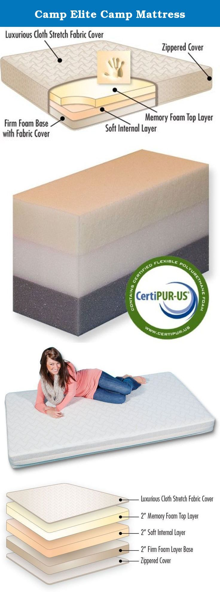 84 best foam pads sleeping pads sleeping bags camp bedding
