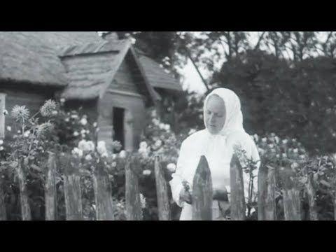 Lithuanian Wedding Lament