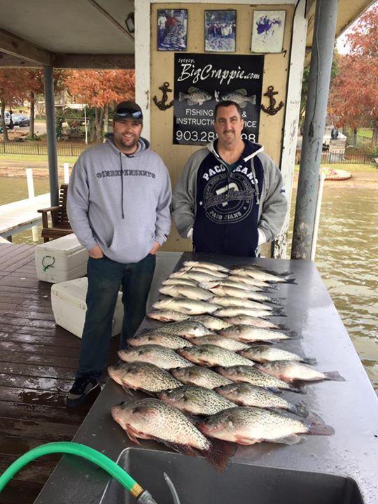 Great weather before the front. Thanks for coming out guys. {#fishing #Hunting #Fish #icefishing|#camping #flyfishing #bass #bassfishing| #boat #Florida #trout #boating #fishing|#flyfishing #outdoors #vacation| #fishing #family #sea #carp|#boats #angling #lake #tuna|#ocean #Salmon #fishing #fisherman|#crappie #Retweet #Lures|#walleye #flyfishing #icefishing|#FlyTying #Salmon #steelhead #alaska| #FlyFish #catchandrelease #kayaking  #rainbowtrout| #browntrout #yellowstone #Pike #fishingdote…