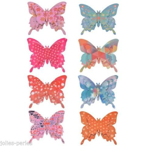 1000 ideas about butterfly wall decor on pinterest 3d teal leopard butterfly wall stickers stickers wall