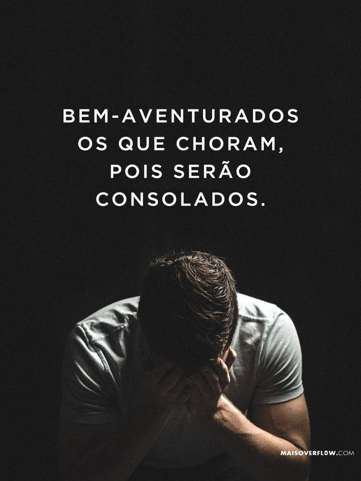 Bem-aventurados os que choram, pois serão consolados.  - Mateus 5:4  #30DaysOfBibleLettering