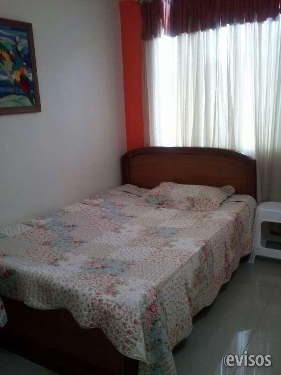 Arriendo habitacion amoblada en Chia ARRIENDO HABITACIÓN AMOBLADA, EN CHIA, APARTAMENTO NUEVO, .. http://chia.evisos.com.co/arriendo-habitacion-amoblada-en-chia-id-453906