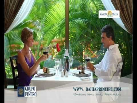 Grand Bahia Principe Akumal ***** Hotel Riviera Maya