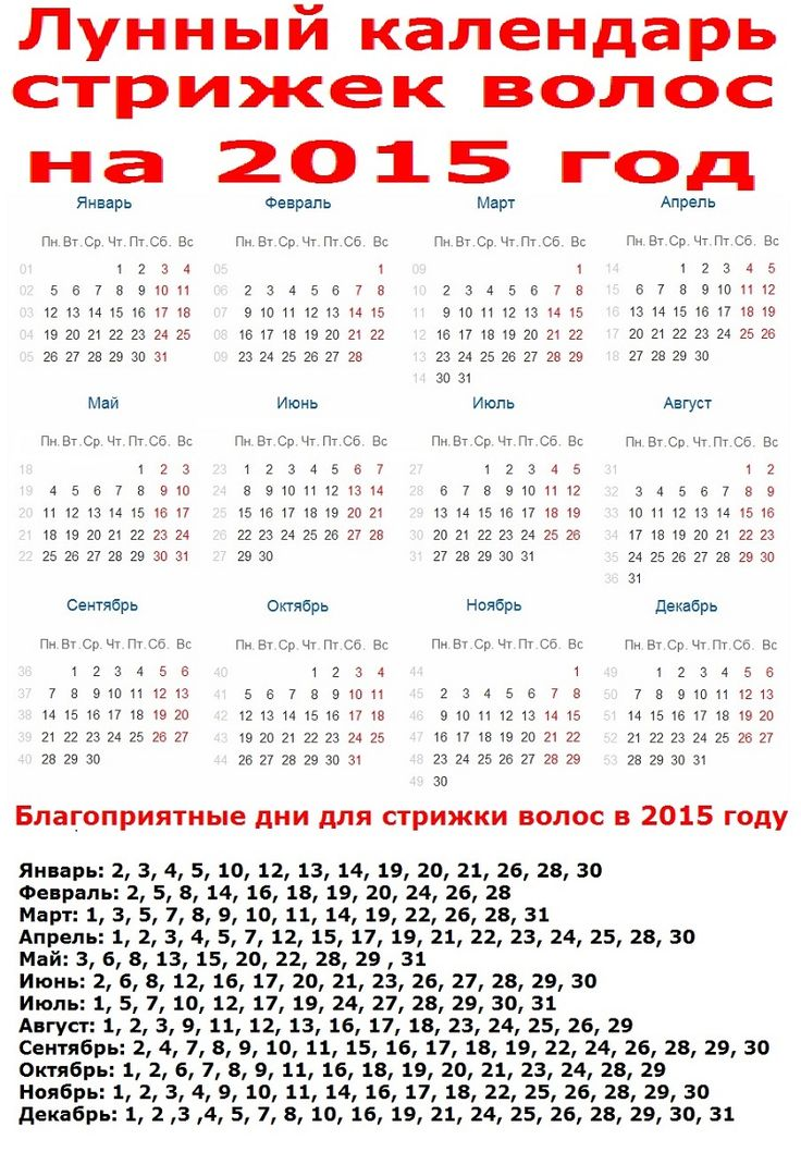 Праздник в санкт петербурге 23 июня