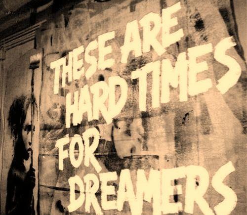 133 best Graffiti Citaten images on Pinterest | Urban art, Street ...