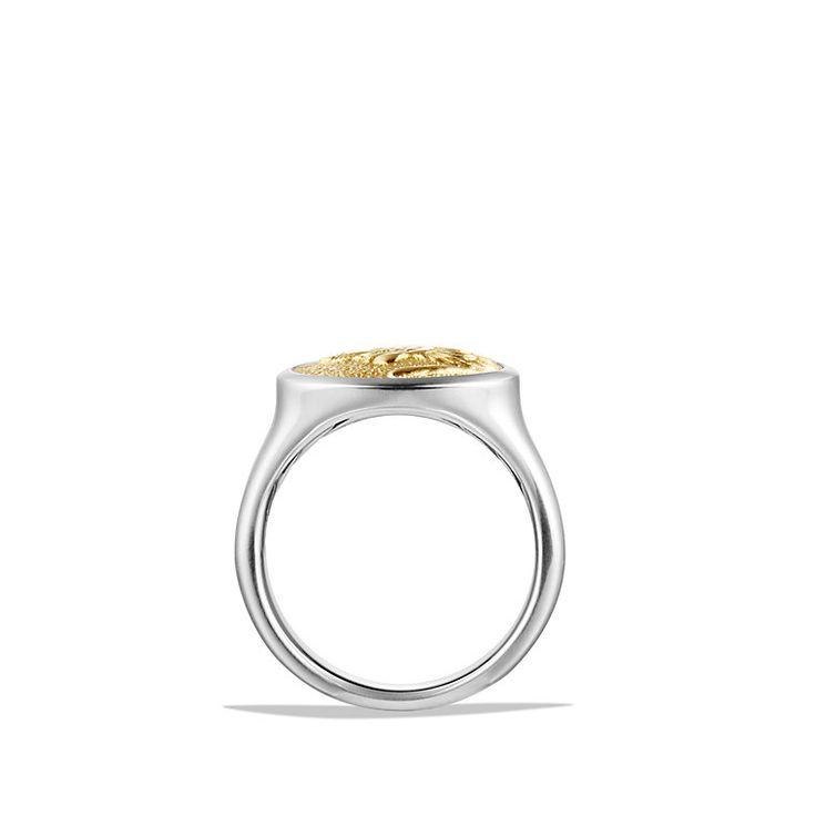 31 Best David Yurman Mens Cognac Diamond Jewelry Images On