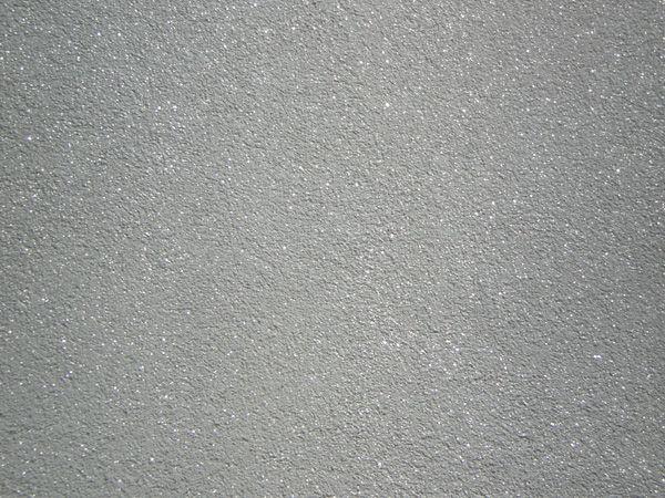 Stardust - Caparol