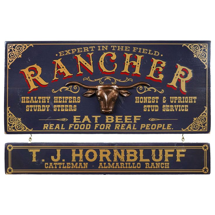 Gifts For Farmers And Ranchers References
